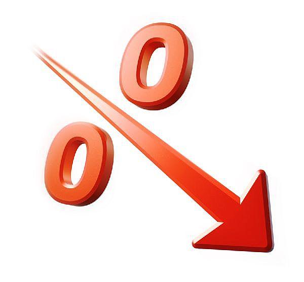 http://nobullrealestate.files.wordpress.com/2009/04/interest-rate-decrease.jpg